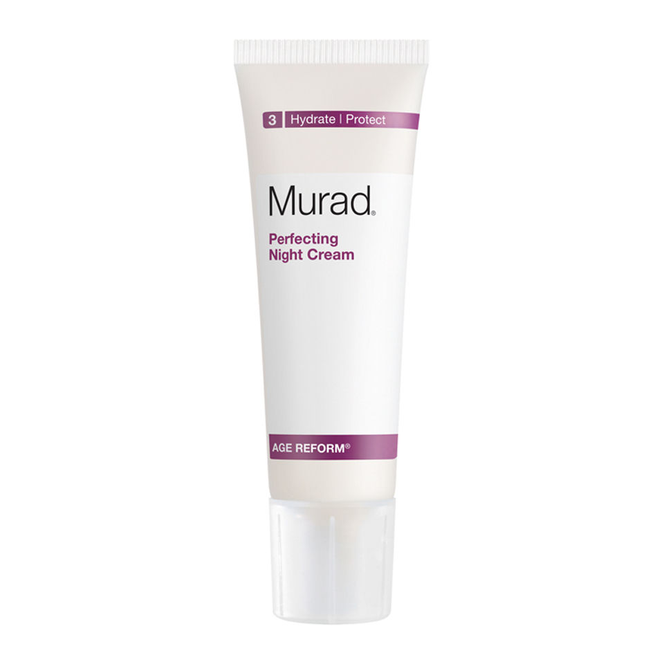 murad-age-reform-perfecting-night-cream-50ml