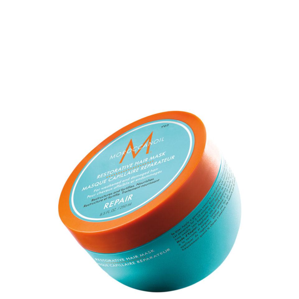 moroccanoil-restorative-hair-mask-250ml
