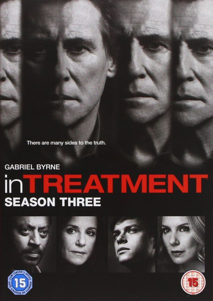 in-treatment-season-3