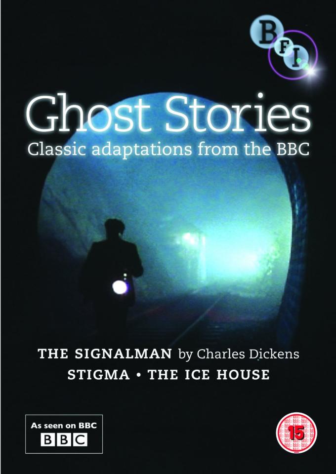 ghost-stories-volume-4