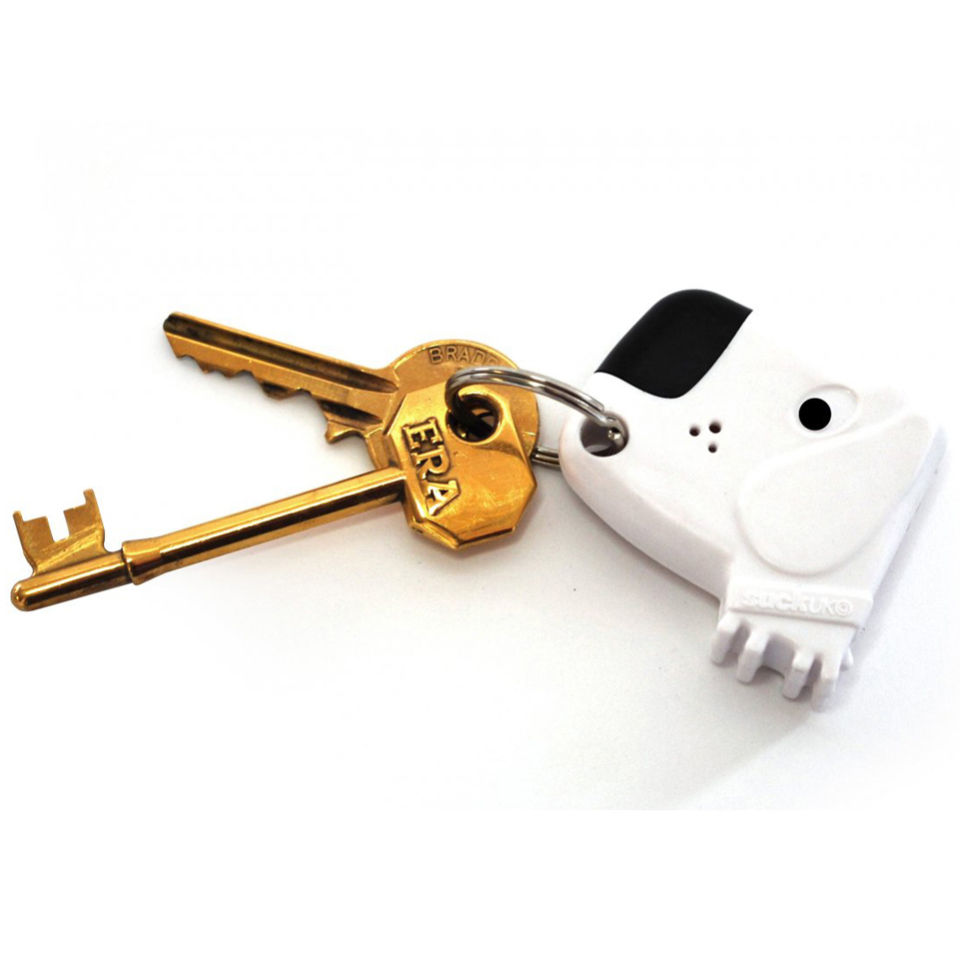 fetch-my-keys-key-finder