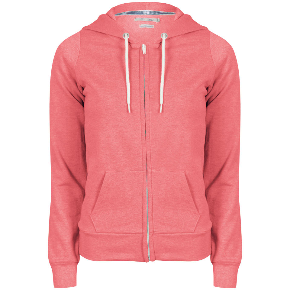 brave-soul-women-adrian-hoody-coral-marl-l-coral-marl