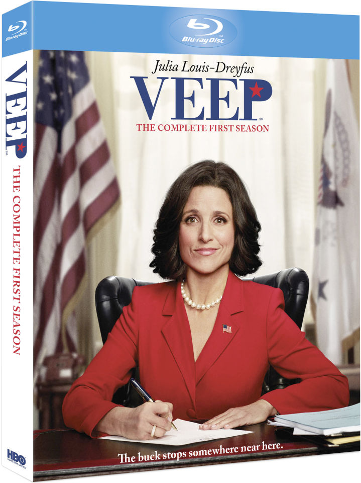 veep-season-1
