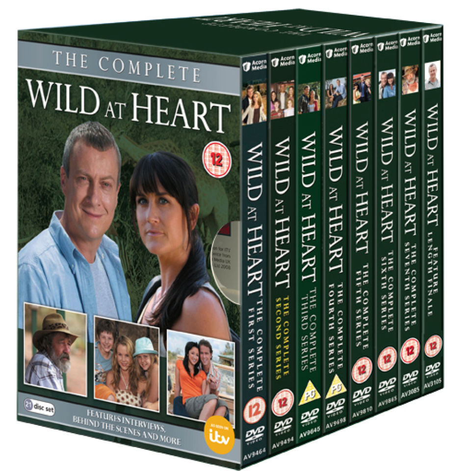 wild-at-heart-series-1-8