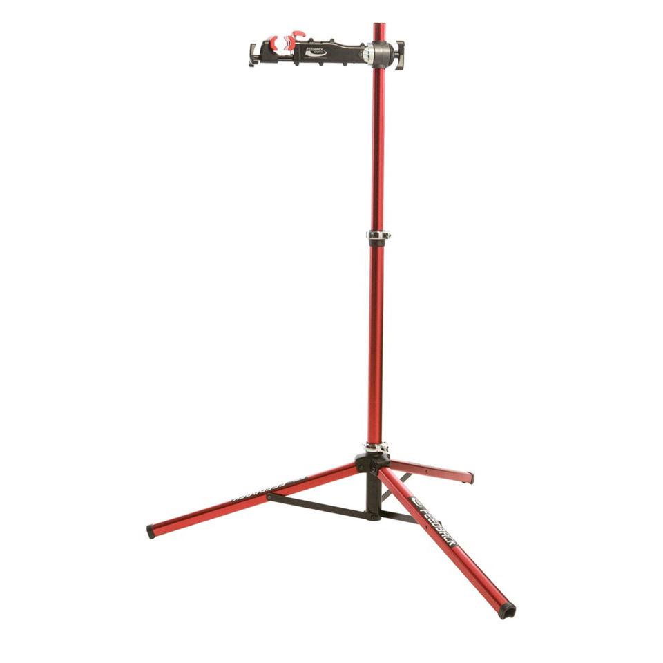 feedback-sports-pro-elite-workstand