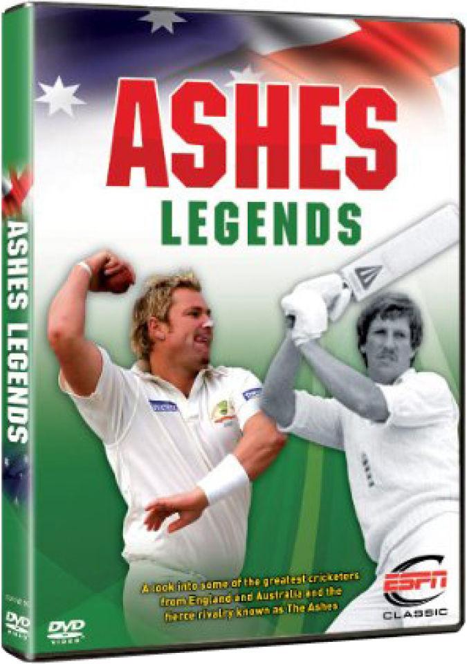 ashes-legends