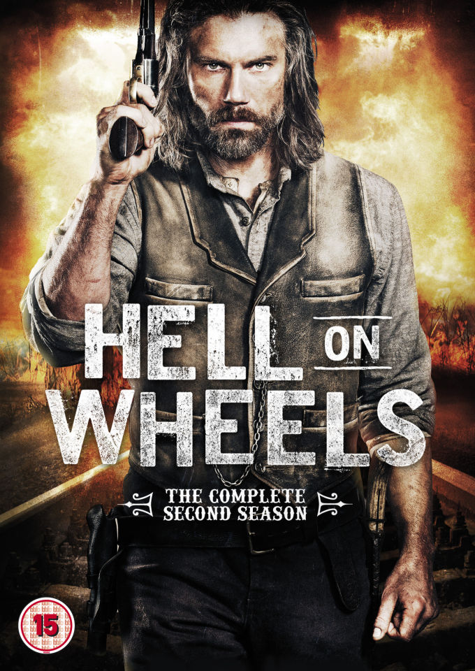 hell-on-wheels-season-2