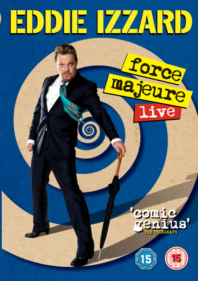eddie-izzard-force-majeure-live