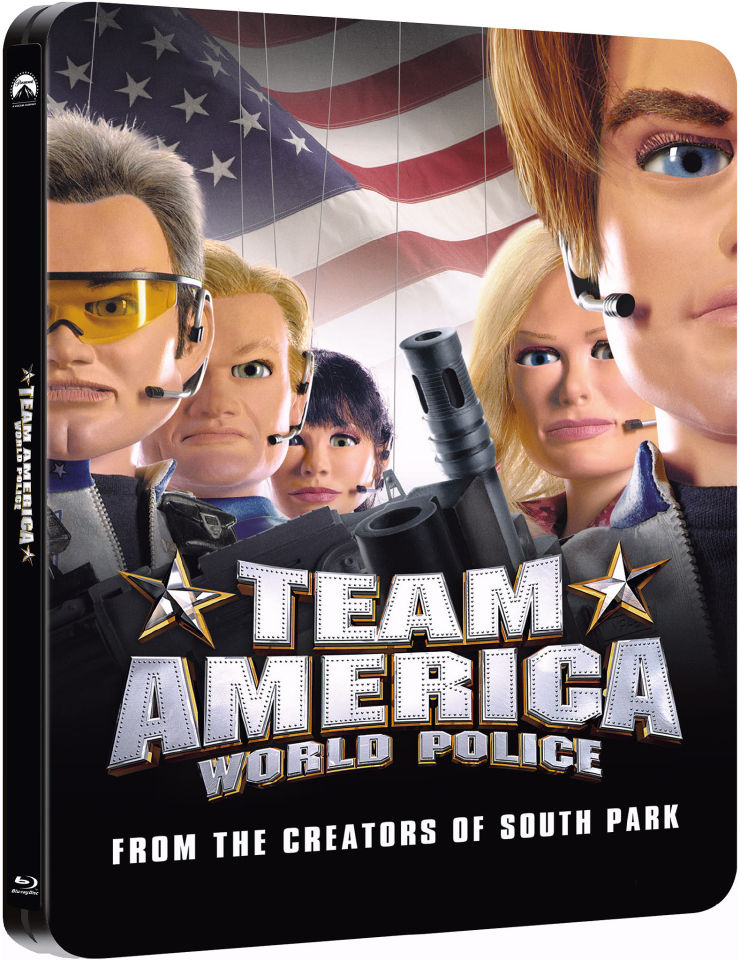 team-america-world-police-zavvi-exclusive-edition-steelbook
