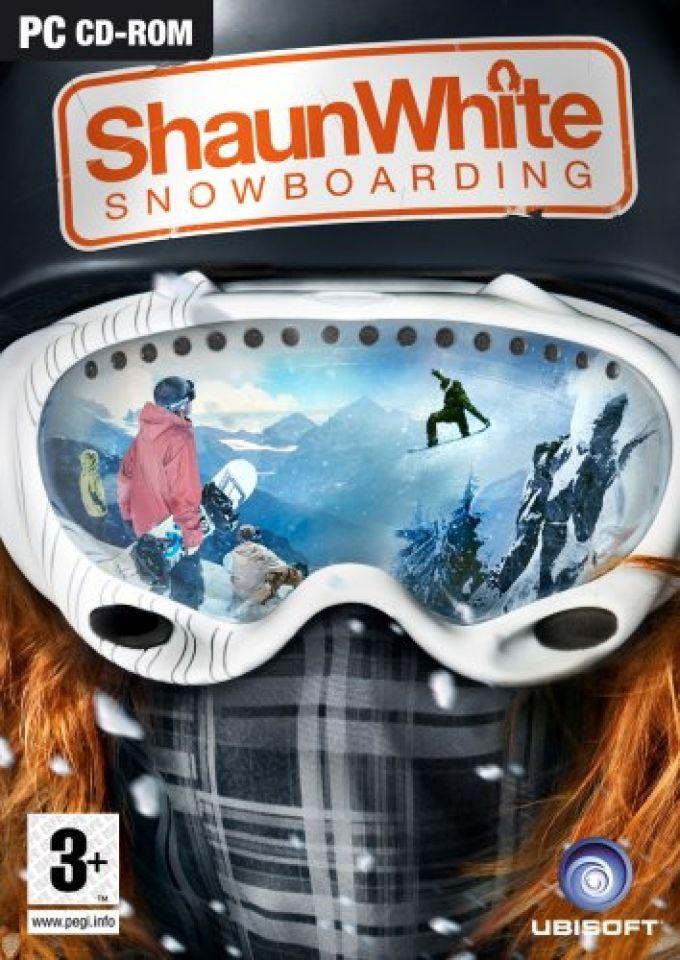 shaun-white-snowboarding