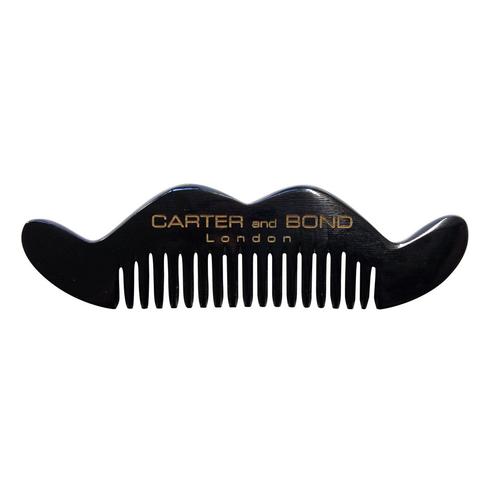 carter-bond-comb-for-the-moustache