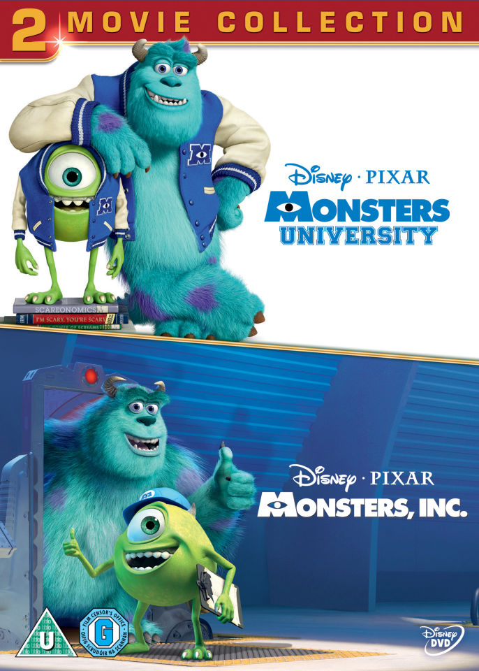 monsters-monsters-university