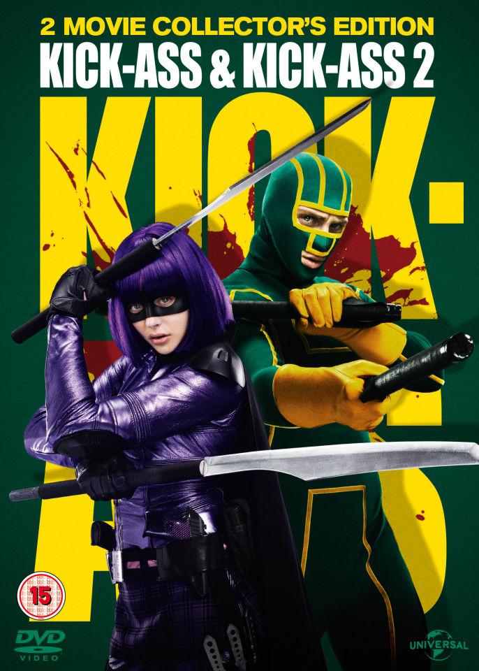 kick-ass-kick-ass-2