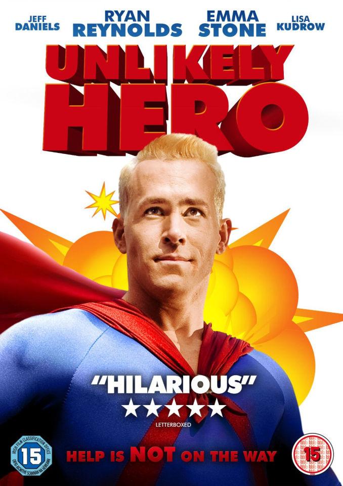 unlikely-hero