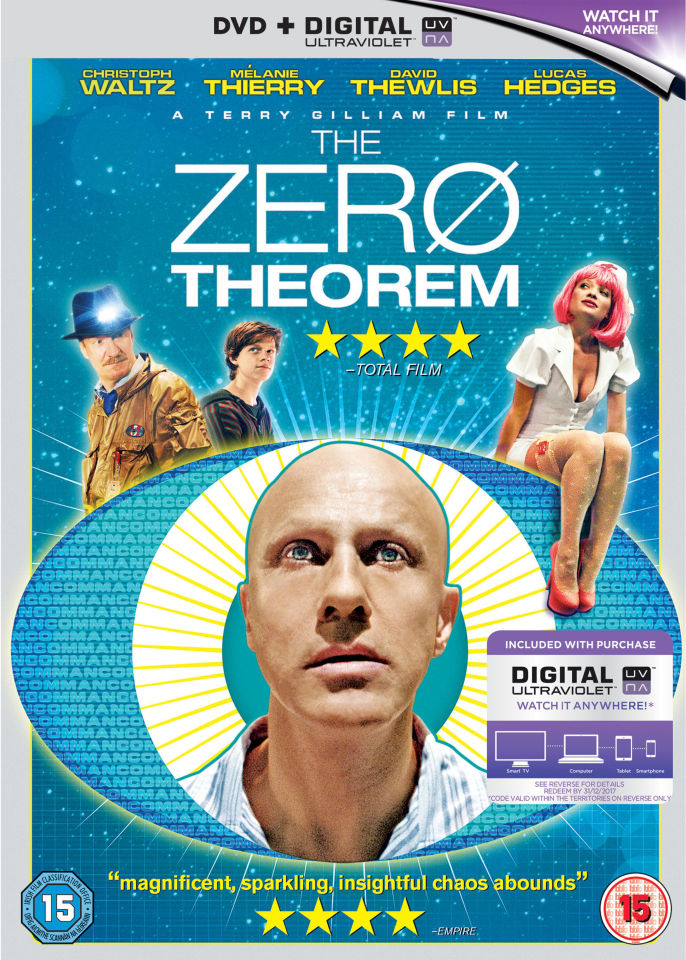 zero-theorem-includes-ultra-violet-copy