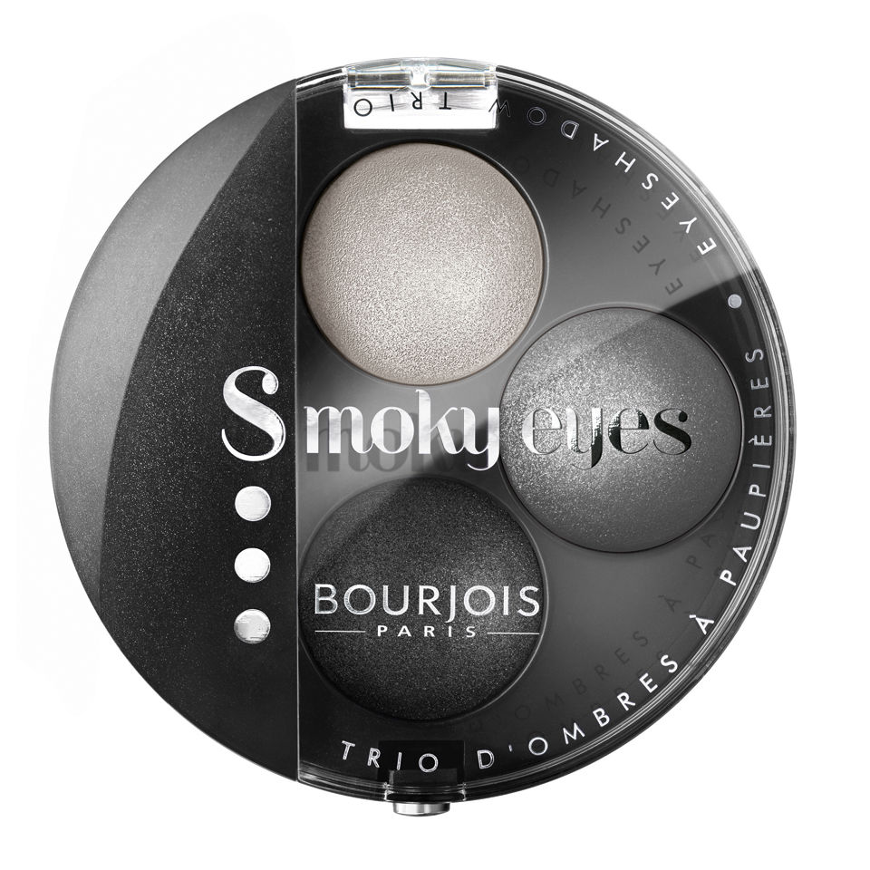 bourjois-smoky-eyes-trio-gris-dandy