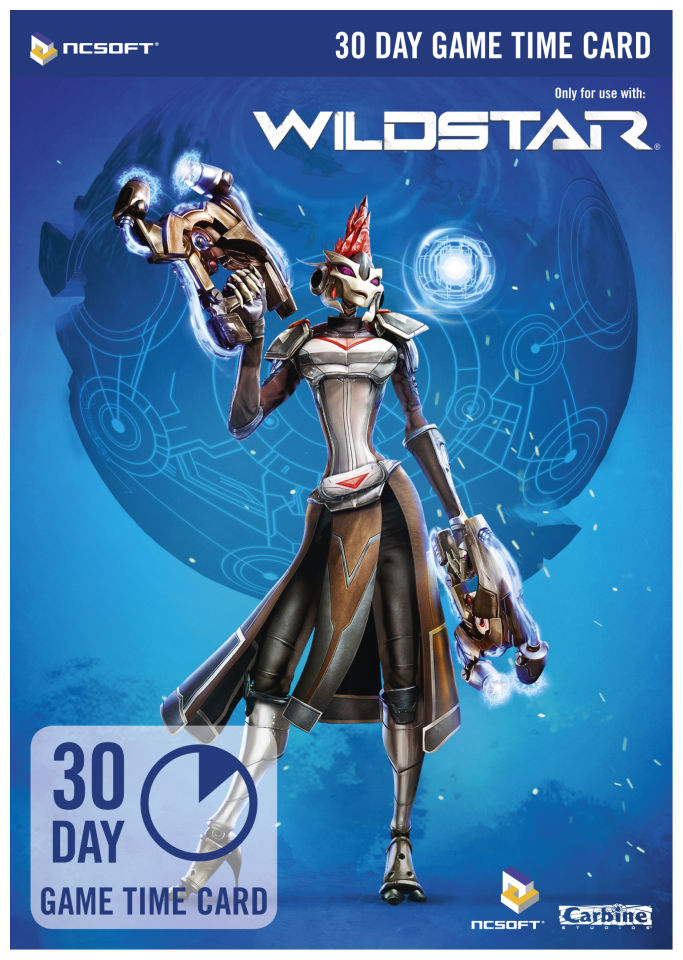 wildstar-30-day-game-time-card