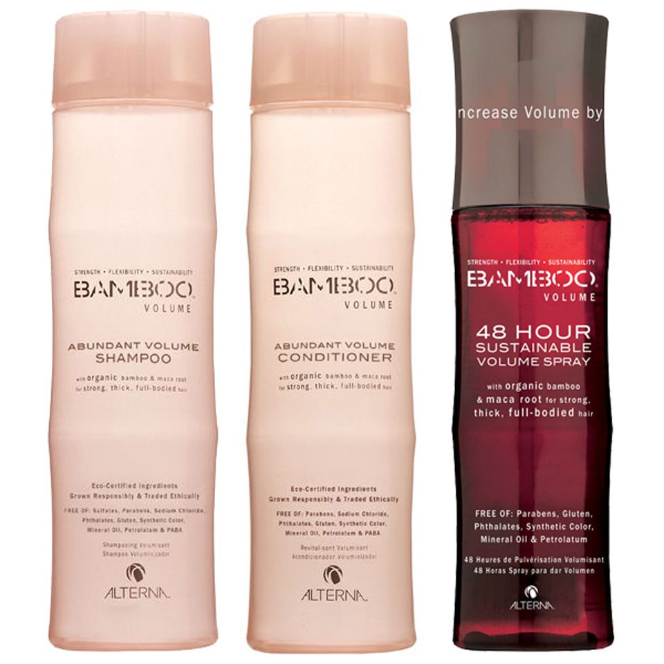 alterna-bamboo-volume-trio