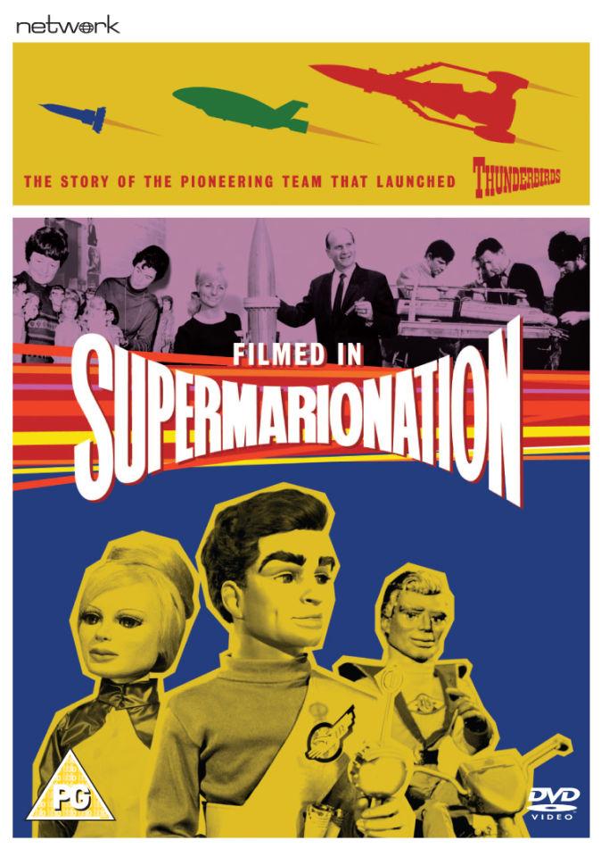 filmed-in-supermarionation