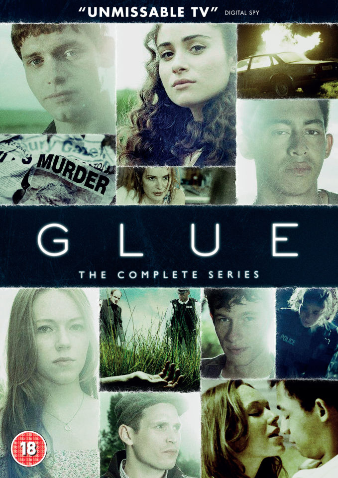glue-series-one