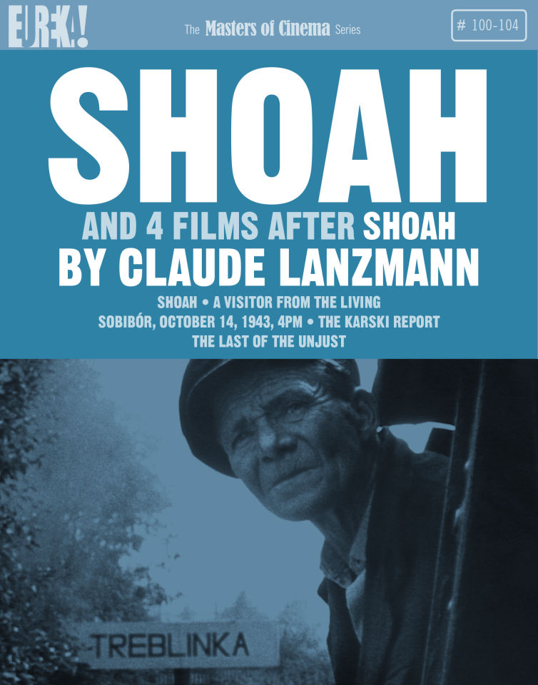 shoah-4-films-after-shoah