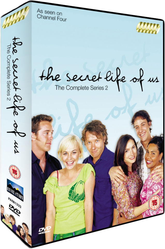 the-secret-life-of-us-the-complete-series-2