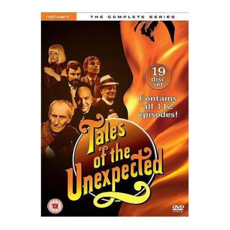 tales-of-the-unexpected-the-complete-series-19-disc-box