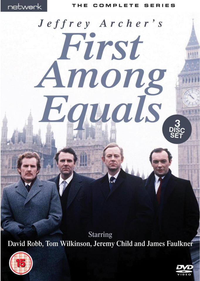 first-amongst-equals-the-complete-series