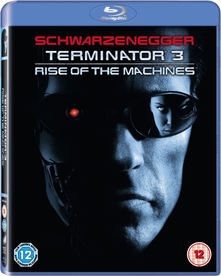 terminator-3-rise-of-the-machines