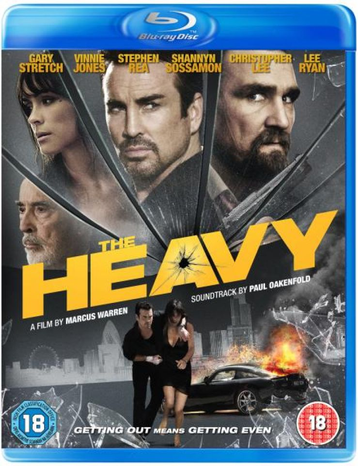 the-heavy