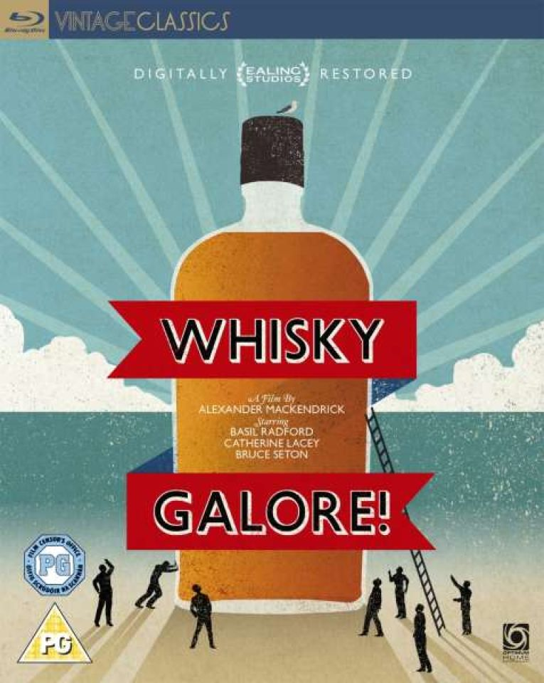 whisky-galore-digitally-restored-80-years-of-ealing