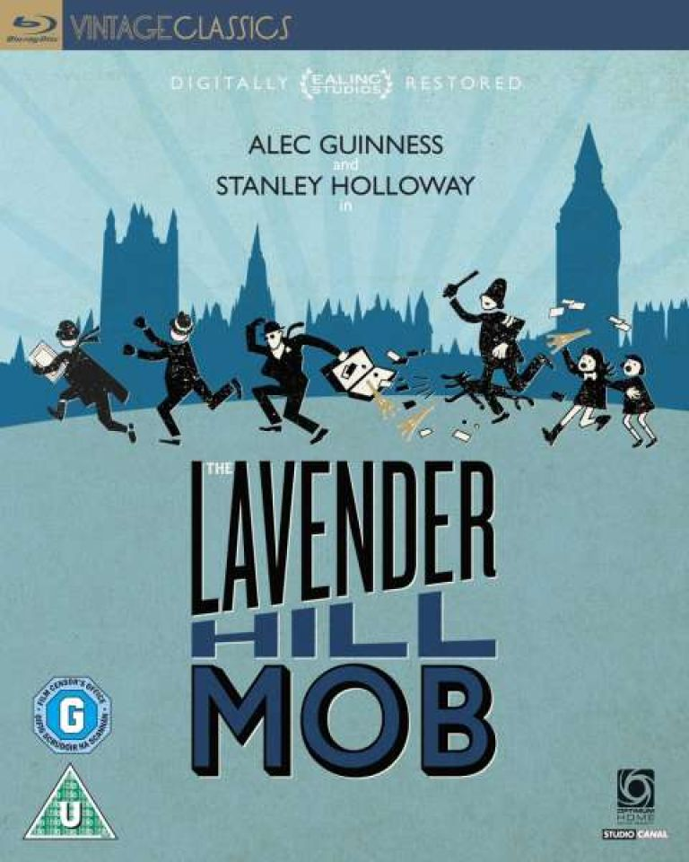 the-lavender-hill-mob-60th-anniversary-digitally-restored