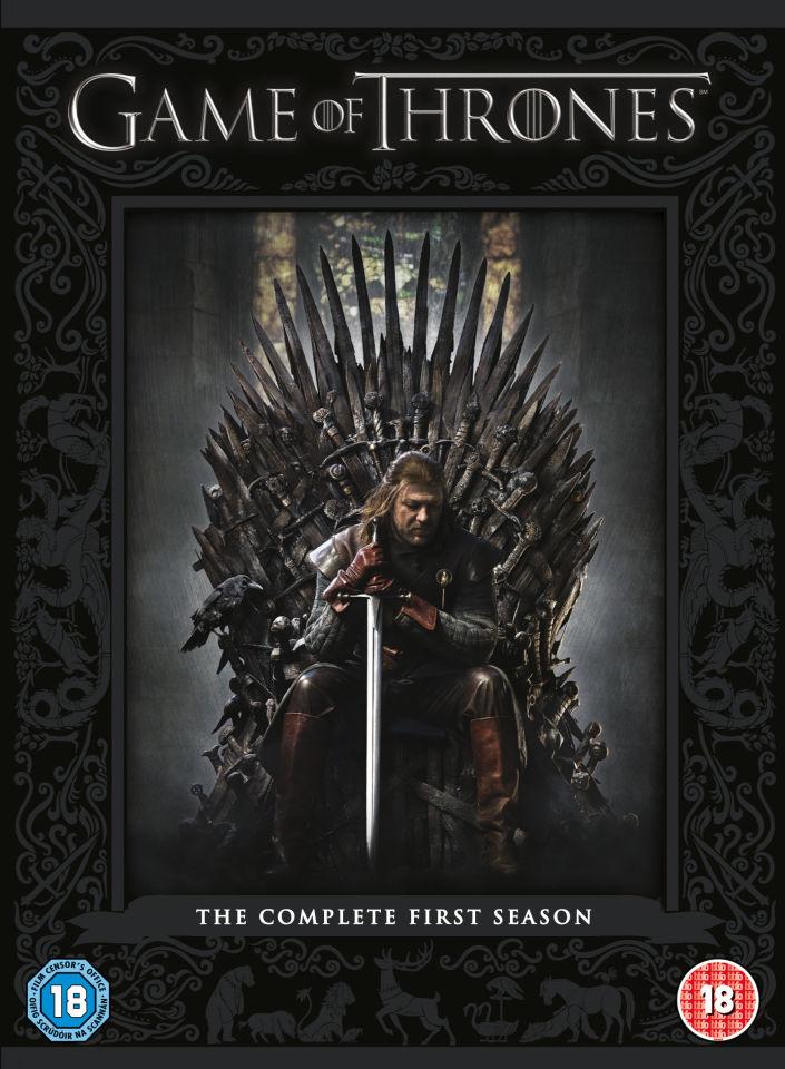 game-of-thrones-season-1
