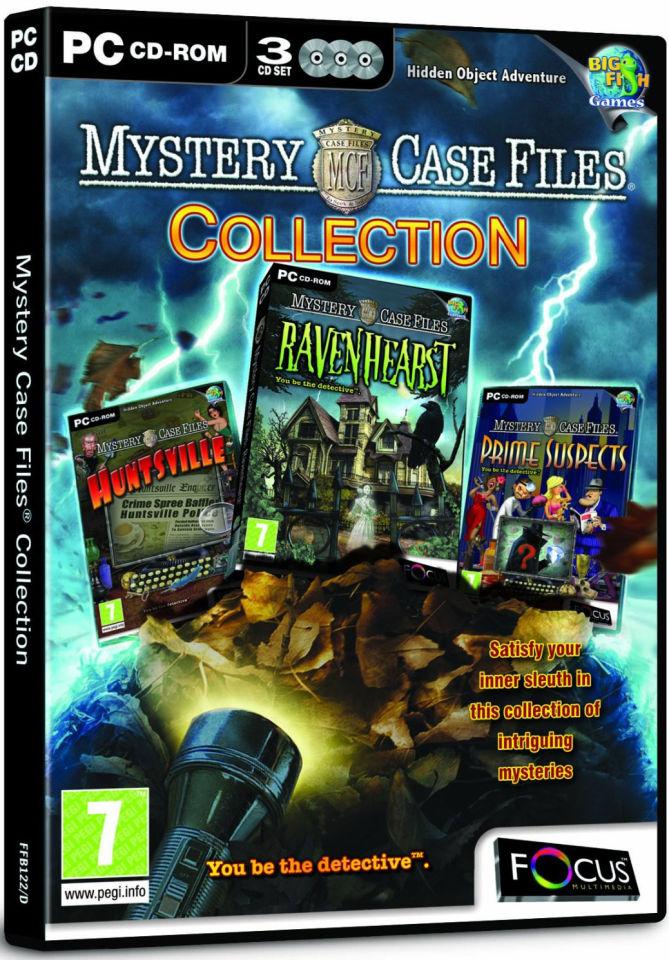 mystery-case-files-triple-pack-ravenhearst-prime-suspects-huntsville