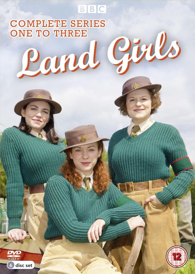 land-girls-series-1-2-3-box-set