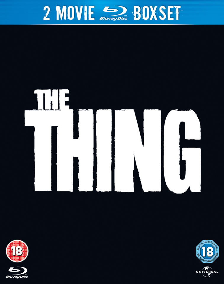the-thing-1982-the-thing-2011