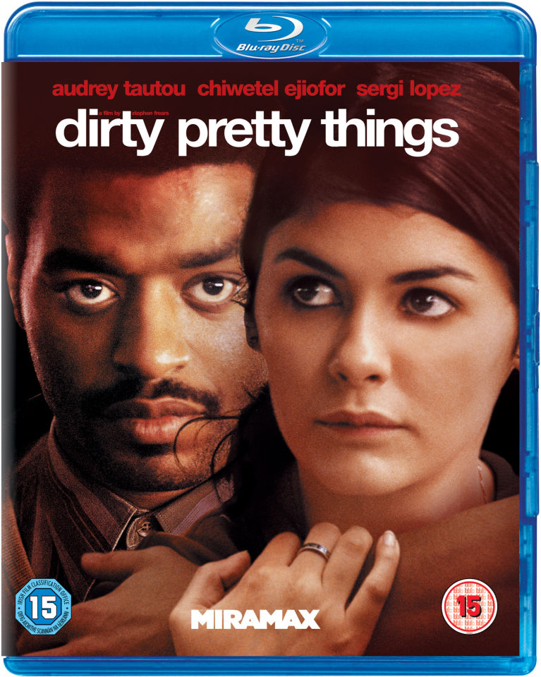 dirty-pretty-things