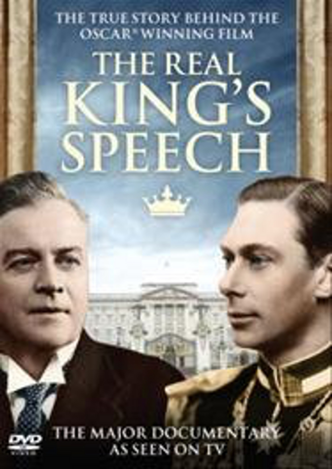 the-real-kings-speech