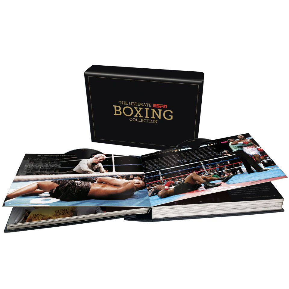 the-ultimate-espn-boxing-collection