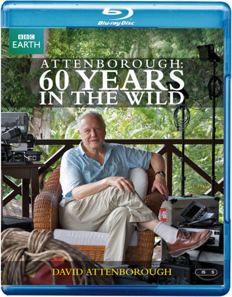 attenborough-60-years-in-the-wild