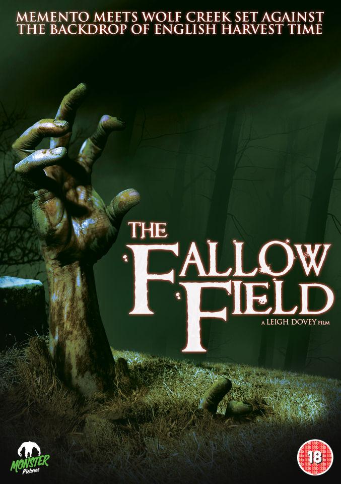 the-fallow-field