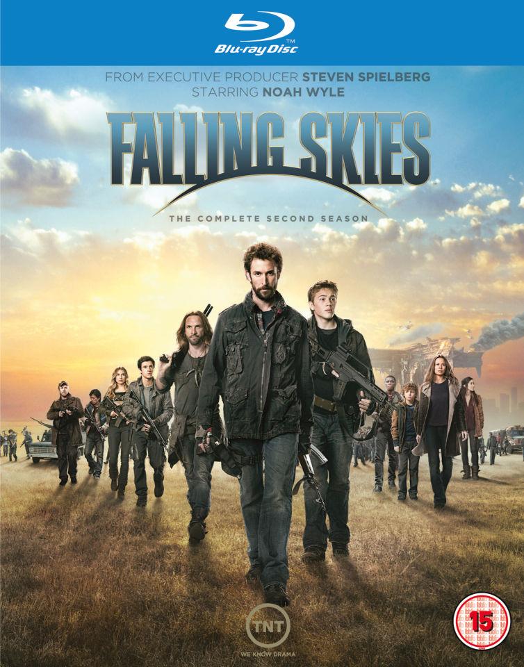 falling-skies-season-2