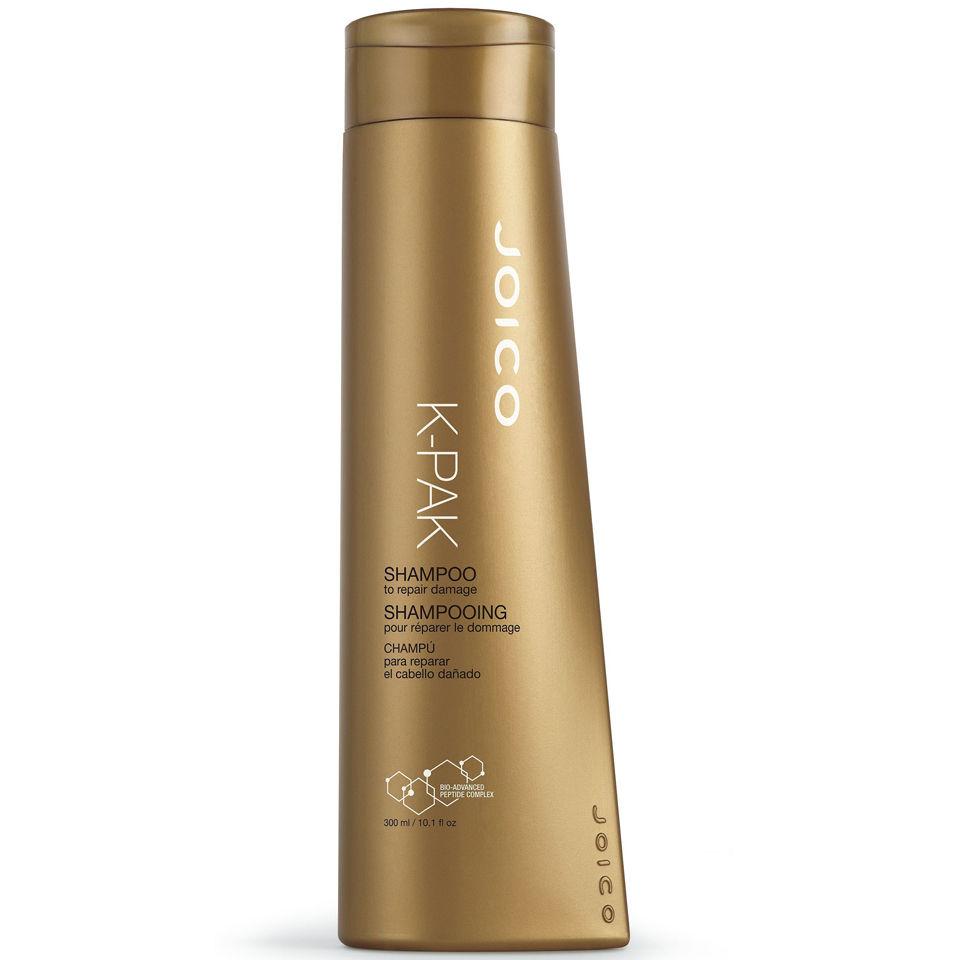joico-k-pak-shampoo-300ml
