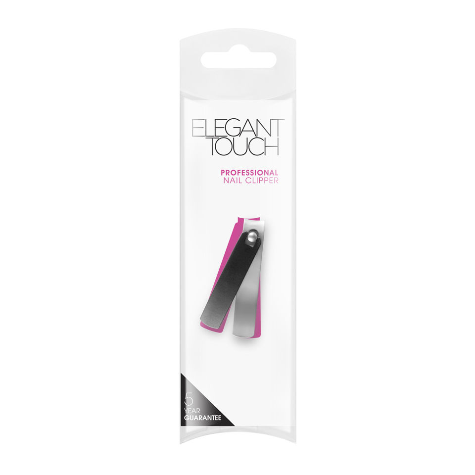 elegant-touch-professional-nail-clipper