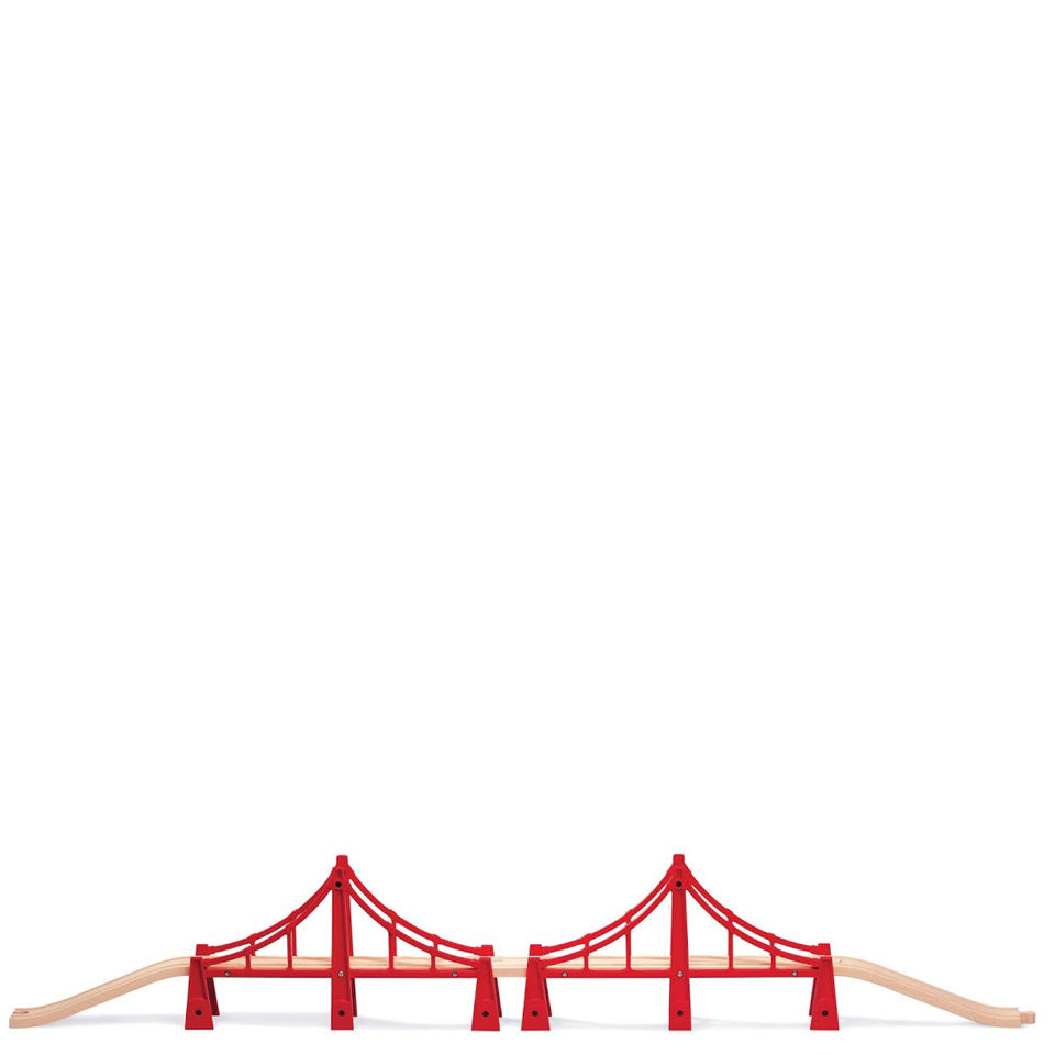 brio-double-suspension-bridge
