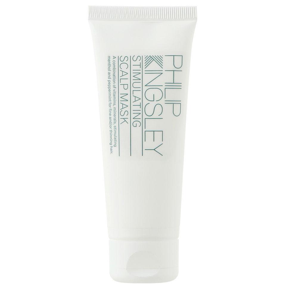 philip-kingsley-stimulating-scalp-mask-75ml