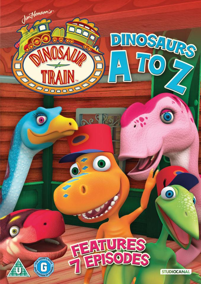 dinosaur-train-a-to-z