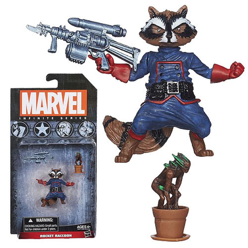 marvel-infinite-series-rocket-raccoon-action-figure