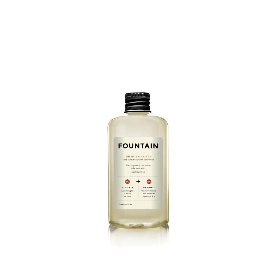 fountain-the-hair-molecule-240ml