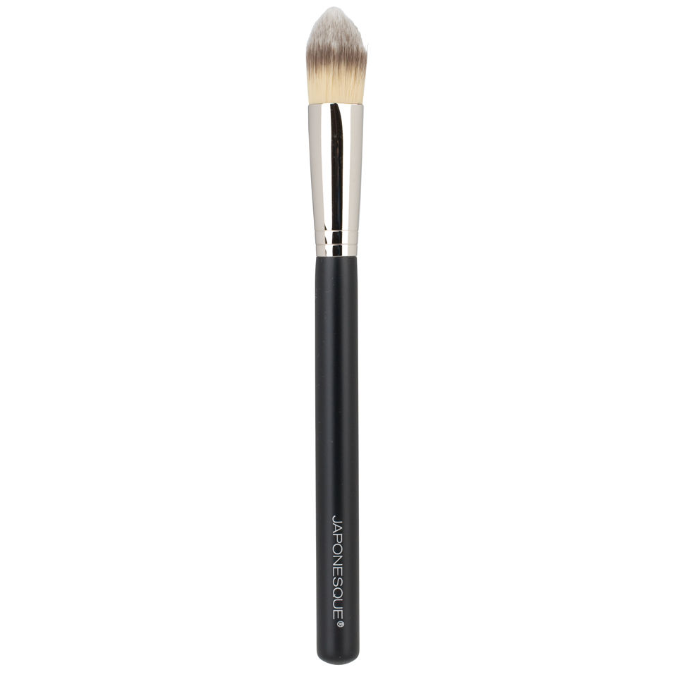 japonesque-pro-pointed-foundation-brush